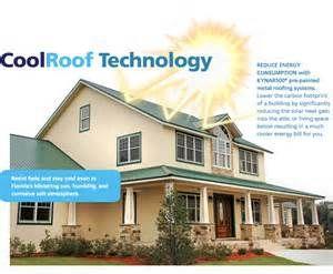 Kelowna Metal Roof Suppliers Kynar - - Yahoo Image Search Results
