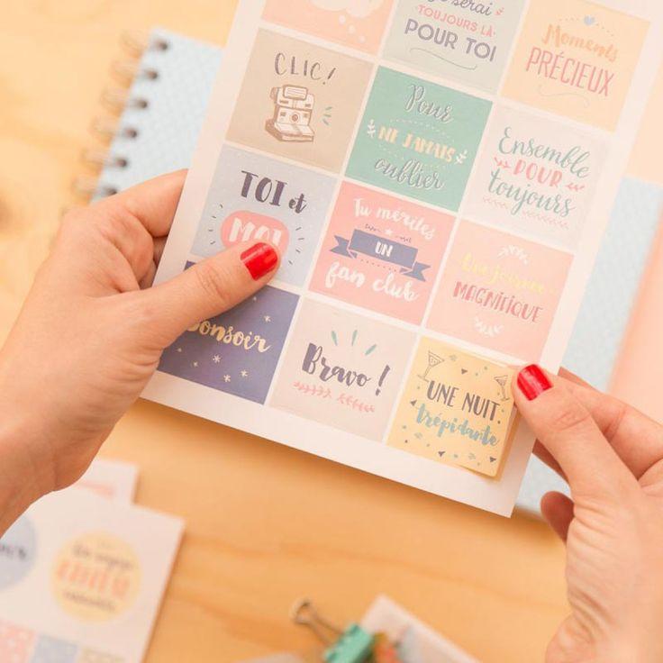 les 25 meilleures idées de la catégorie cadeau meilleure amie sur