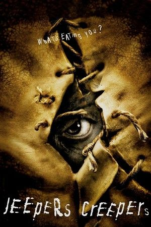 Watch Jeepers Creepers (2001) Full Movie |  Download Free