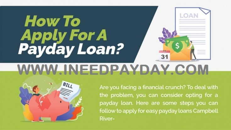Guaranteed approval loans for bad credit loans for bad
