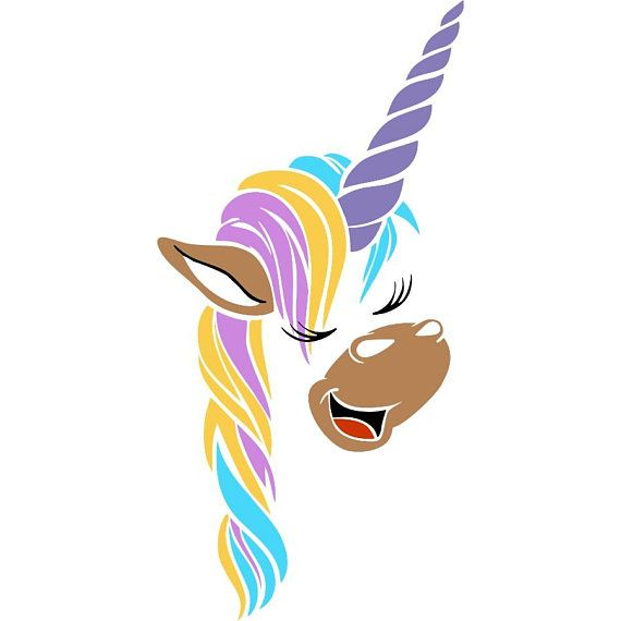 29 best Unicornio images by Vanessa Devis on Pinterest | Cricut ...