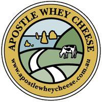 Apostle Whey Cheese Leos