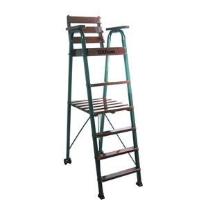 tennis umpire chair hire fritz hansen 22 best video chairs images on pinterest | chair, and folding