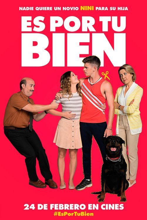 Es por tu bien 【 FuII • Movie • Streaming | Download  Free Movie | Stream Es por tu bien Full Movie Download on Youtube | Es por tu bien Full Online Movie HD | Watch Free Full Movies Online HD  | Es por tu bien Full HD Movie Free Online  | #Esportubien #FullMovie #movie #film Es por tu bien  Full Movie Download on Youtube - Es por tu bien Full Movie