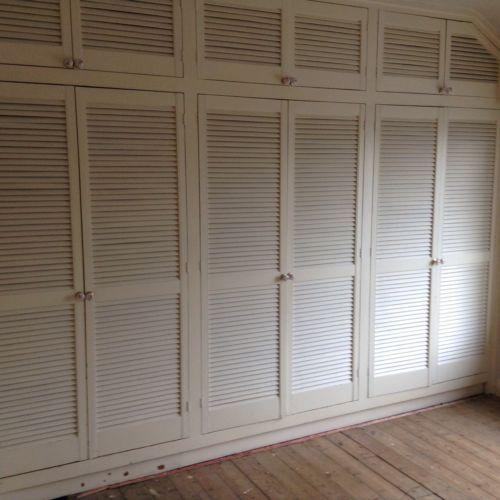 louvre-doors                                                       …