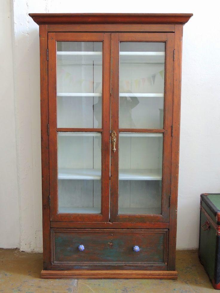 M s de 1000 ideas sobre aparador antiguo en pinterest for Mercadillos de muebles antiguos