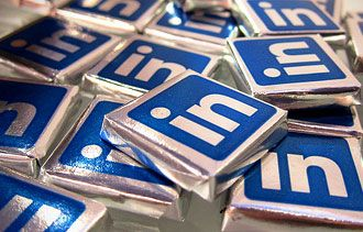 3 Simple Ways to Use LinkedIn to Boost Sales