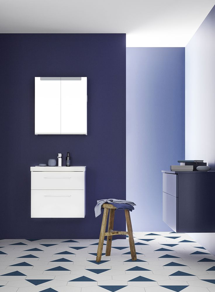 19 best badrum images on Pinterest   Bathrooms, Bathroom and ...
