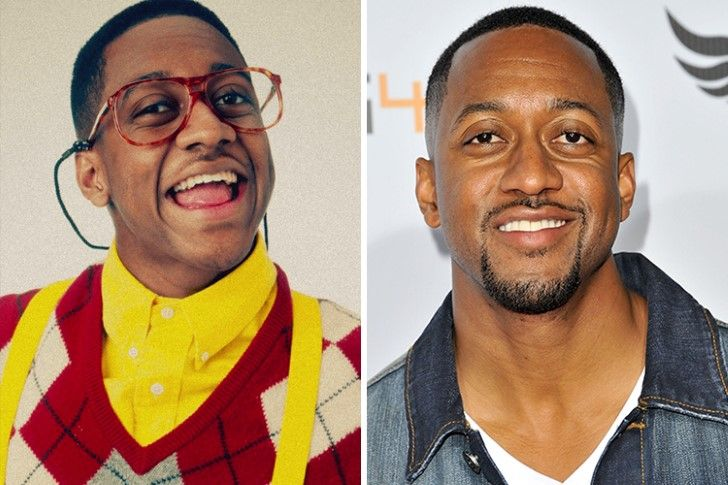"#72 – Jaleel White  Who doesn't remember Steve Urkel saying ""Oops! Did I do that?"" Actually, Jaleel White was supposed to play Rudy Huxtable on The Cosby Show in the 1980s but a casting decision gave the part to Keshia Knight Pulliam. Thankfully he didn't get that role,and found fame soon enough when he was castes asRead More"