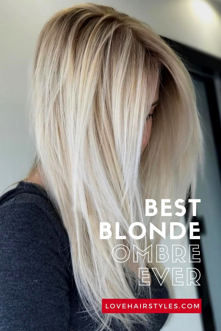 id e des couleurs de cheveux blonde ombre hair will be all the rage the following season get. Black Bedroom Furniture Sets. Home Design Ideas