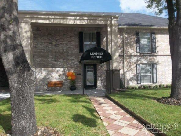 Las Villas Apartments - Pasadena, TX 77506 | Apartments for Rent