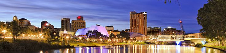 Get your cheap flight tickets to the most elegant and cultural capital of Australia (Adelaide). Book your flight tickets with faremachine at lowest price with amazing deals and discount. You can also book your flight tickets by just dialing the toll free number 1855-924-9497.