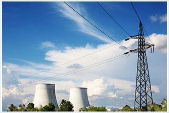 """Энергетика и ЖКХ :: Региональная энергетика журнал, ООО """"Системный консалтинг"""""""
