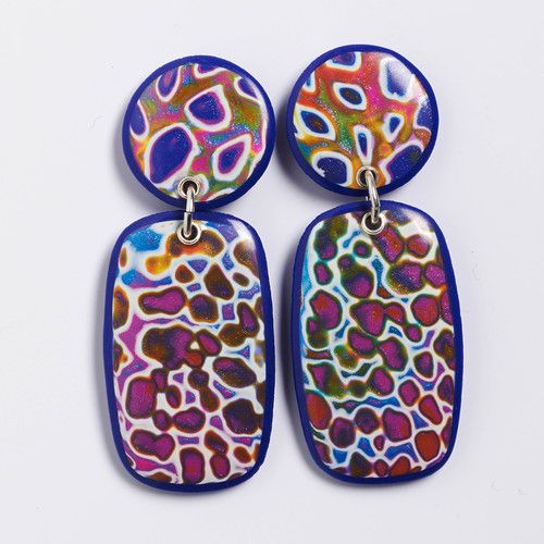 Melanie Muir Tropical Dot Earrings.jpg