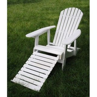 23 best deck furniture images on pinterest home ideas outdoor