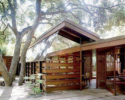 John Lautner's Schaffer HouseSchaffer Resident, John Lautner, Miami, Schaffer House, Trees, Architecture Inspiration, Tom Ford, Design, A Single Man