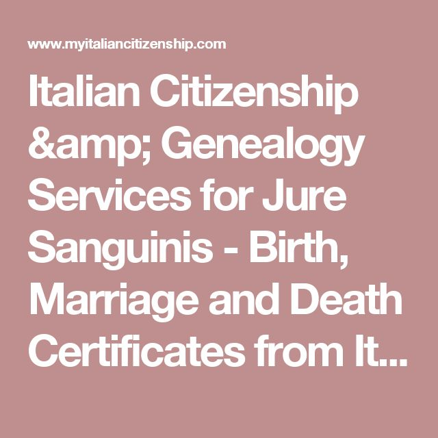 Birth and death certificate on Pinterest Genealogy, Family - fake divorce decree