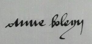 1000 ideas about signature tattoos on pinterest for Tudor signatures