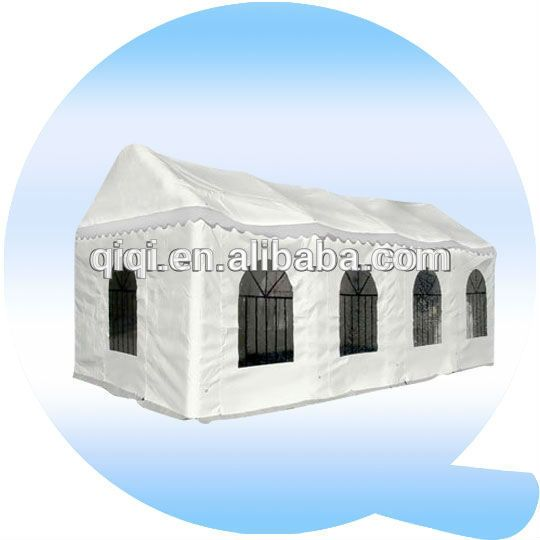 White Inflatale Arabian Tents For Sale/romantic canopy arabian tents