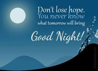 Urdu Poetry, Ghazal , Shayari, Best Poetry: Beautiful Good Night Poetry, Good Night, Good Nigh...