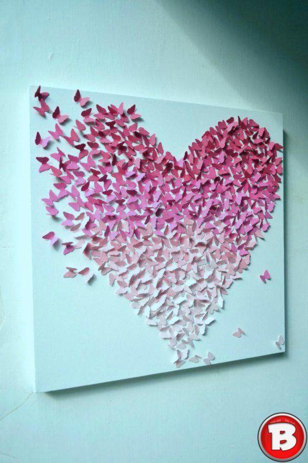 1001 ideen moderne leinwandbilder selber gestalten lein selbst leinwand leichte diy bastelei foto poster bild 120x60
