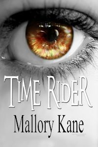 Intrigue Authors: Time Rider