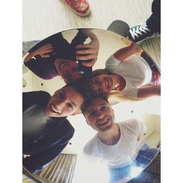 Instagram photo by connorfranta connor franta iconosquare