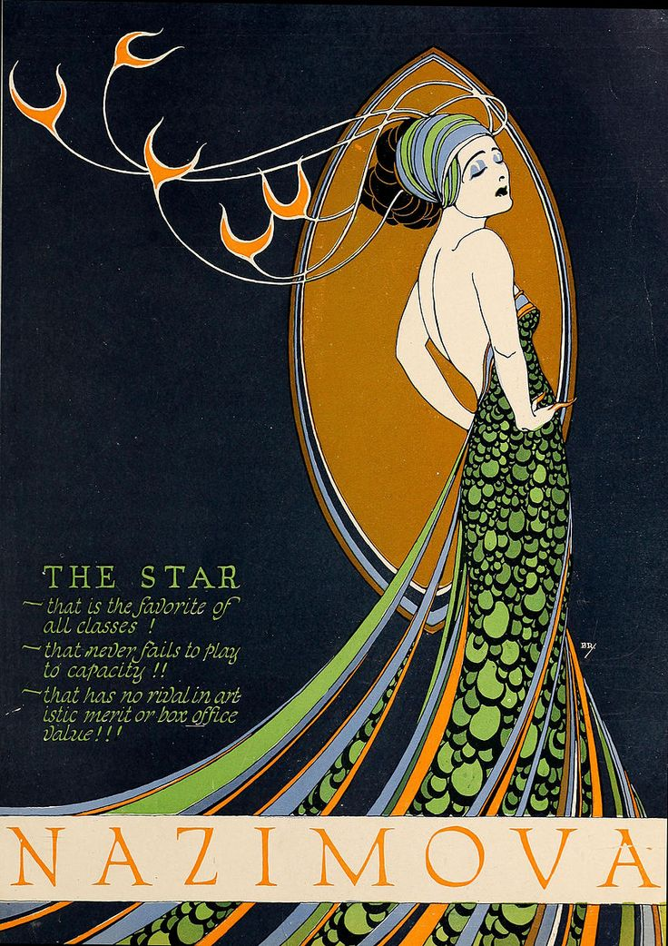 File:Madame Peacock (1920).jpg