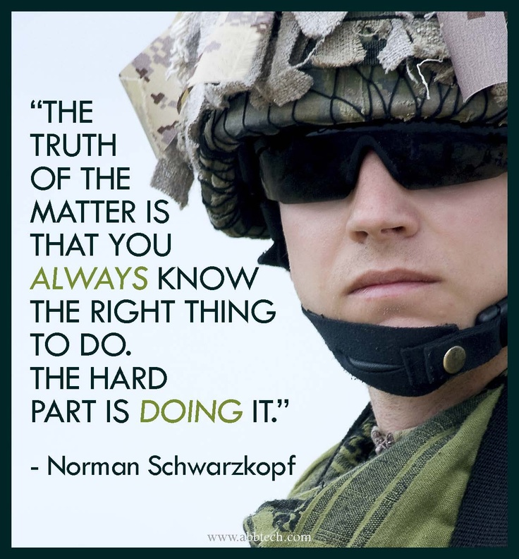 Quotes About Veterans: 94 Best Always Remember The TRUE Heroes Images On Pinterest