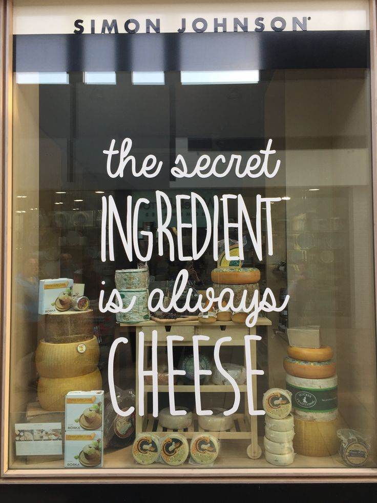 ♡ fromage ♡ cheese ♡ Käse ♡ formatge ♡ 奶酪 ♡ 치즈 ♡ ost ♡ queso ♡ τυρί ♡ formaggio ♡ チーズ ♡ kaas ♡ ser ♡ queijo ♡ сыр ♡ sýr ♡ קעז