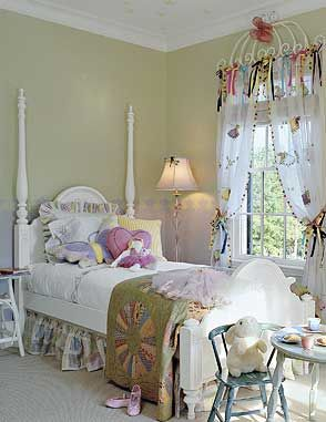 Contemporary Mansion Bedrooms For Little Girls Interiors Living Idea House 2003 Steiner Design Bedroom L Intended Decorating Ideas