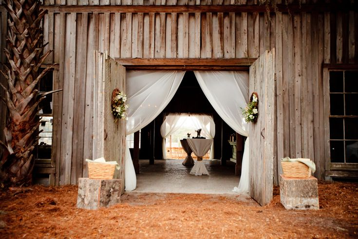 1000 Images About Ty Leslie S Wedding Picks On Pinterest
