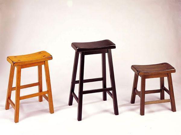 Best 25 Saddle Bar Stools Ideas On Pinterest West Elm