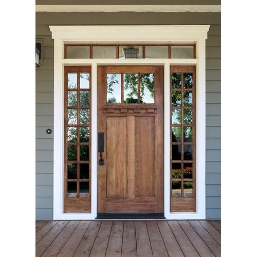 17 Ideas About Ranch Homes Exterior On Pinterest Ranch Addition Front Porch Addition And