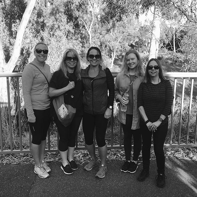Great to catch up with our j9etc. Adelaide team! 🙌🏼🌏 #j9etc #marketing #graphicdesign #socialmedia #socialmediamanager #socialmediamanagement #logodesign #webdesign #cataloguedesign #retailmarketing #sa #southaustralia #adelaide #australia #walk #exercise #catchup #work #brunch