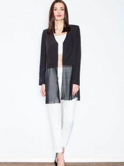 Vind je favoriete winterjas en profiteer van gratis verzending - betaal pas achteraf. Emeral Beautylife www.emeralbeautylife.nl