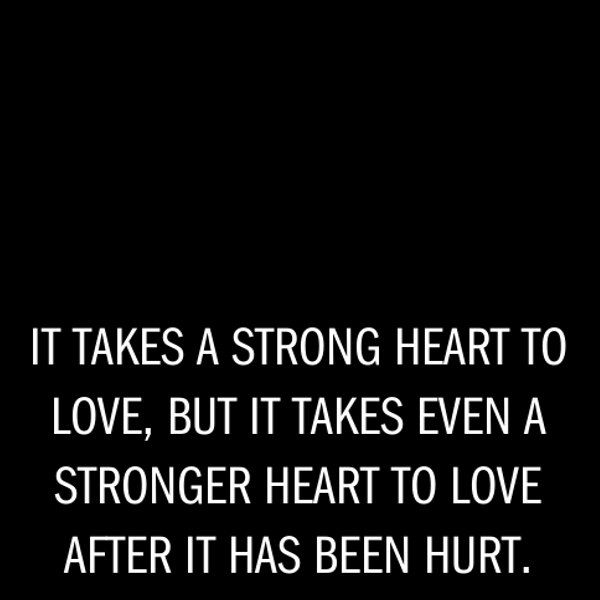 Savage Funny Quotes Pics Download: 214 Best Quotes: Heartbreak Images On Pinterest