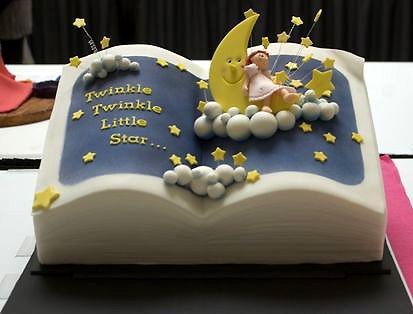 Sugar art #baking #cakes #sugarart