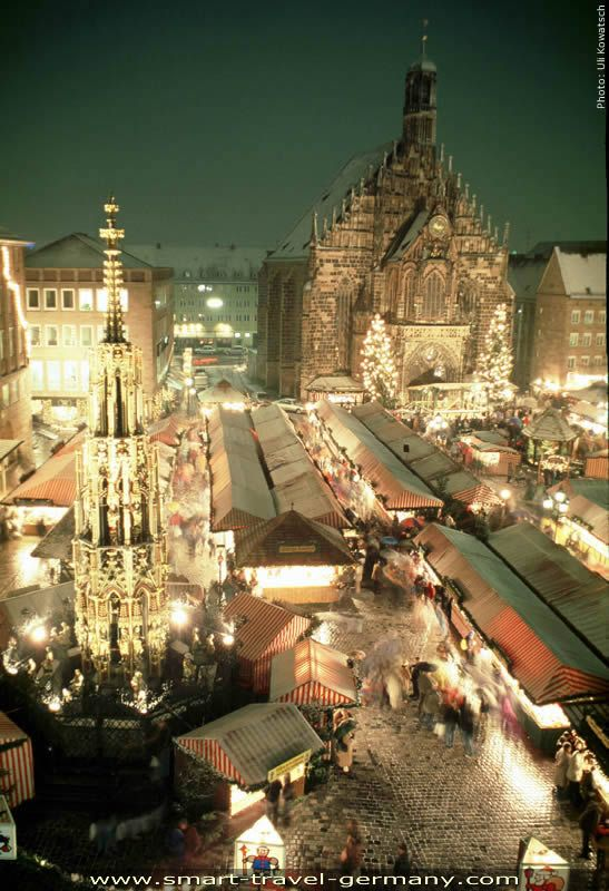 31 best Germany \ German Stuff images on Pinterest Germany - plana küchenland nürnberg