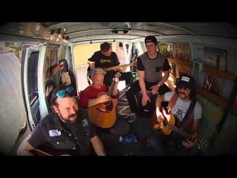 Kyle Gass Band - Jean Claude Van Damme-Bunctious - YouTube