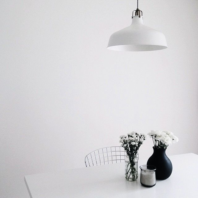 tabletop styling. Minimalist style is one of the crowning architectural achievements of the 20th century. Minimalism is charming in almost any space. Simplicity and elegance in furniture and decor choices. Check out http://www.pinterest.com/homedsgnideas/ for more amazing ideas.