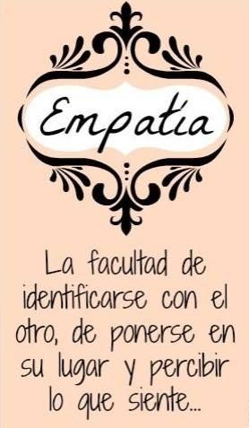 #vida #frases #palabras #amor #empatia