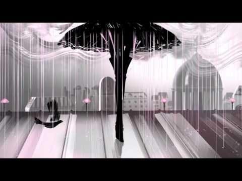 La Petite Robe Noire - by Guerlain