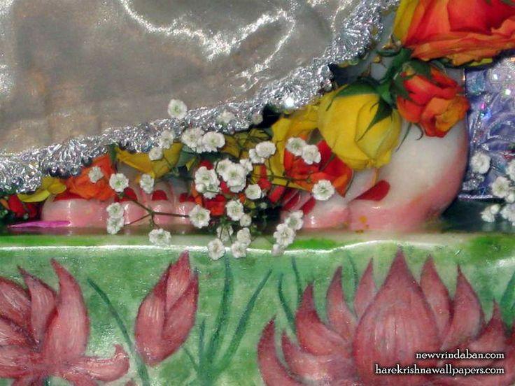 http://harekrishnawallpapers.com/sri-vrindavana-chandra-feet-iskcon-new-vrindavan-wallpaper-001/