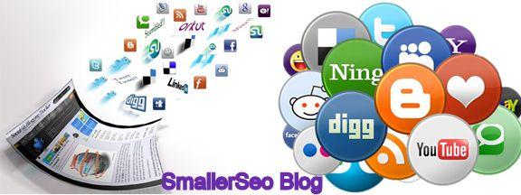 Top 40 Bookmarking site list