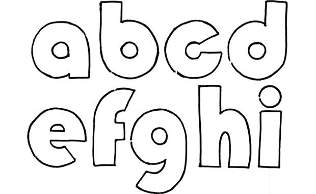 DIY-Buchstaben-Kissen-selber-naehen