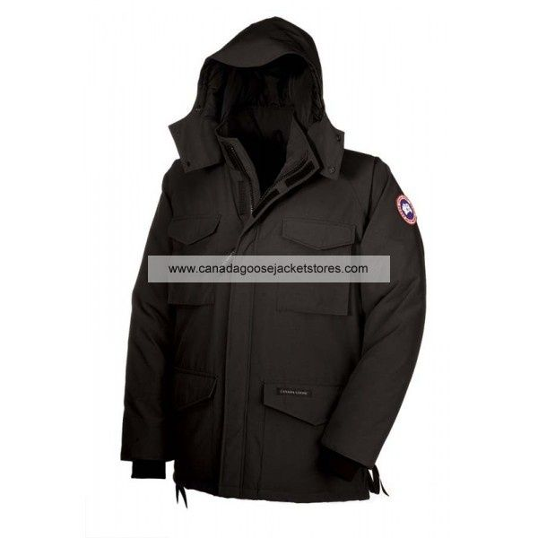[ Mens Canada Goose Constable Parka Navy ] - Goose Men Expedition Parka  Uk,Goose Men Macmillan Parka Navy Size Small,Canada Goose Expedition Parka  In Blue ...