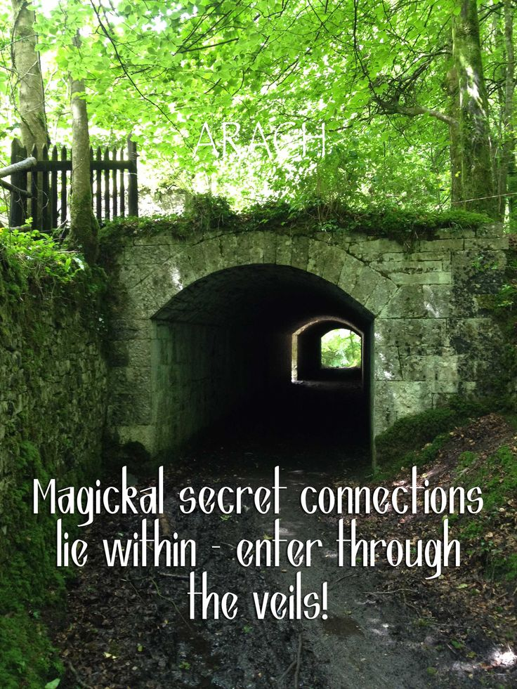 PURCHASE BOOK #1 Arach - Within Lie Dragons  by M.G. Schoombee  Link: http://a.co/frJB2o9  PURCHASE BOOK #2 Arach: Whispering Souls  by M.G. Schoombee  Link: http://a.co/eDU628k  Beautiful, abandoned, mysterious...What secret magickal connections lie within the overgrown ruins of Moorehall house?....Find out more at www.readarach.com #arach #magick #Moorehall #secrets #connections #fantasy