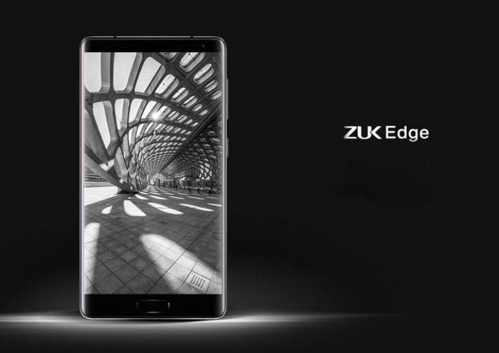 ZUK Edge unveiled in China with 86.4% screen-to-body ratio, Snapdragon 821, 6GB RAM - https://www.aivanet.com/2016/12/zuk-edge-unveiled-in-china-with-86-4-screen-to-body-ratio-snapdragon-821-6gb-ram/
