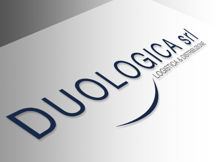 Client: Duologica Srl - Logistics & Distribution  Work: www.duologicasrl.it  Marketing Strategies & Research | Branding Corporate Identity | Graphic Design | Web Design | Photo Shooting  www.tagcommunication.it  #TagCommunication #TagCommunicationWork #marketing #communication #WebAgency #Branding #PhotoShooting #GraphicDesign #WebDesign #SEO